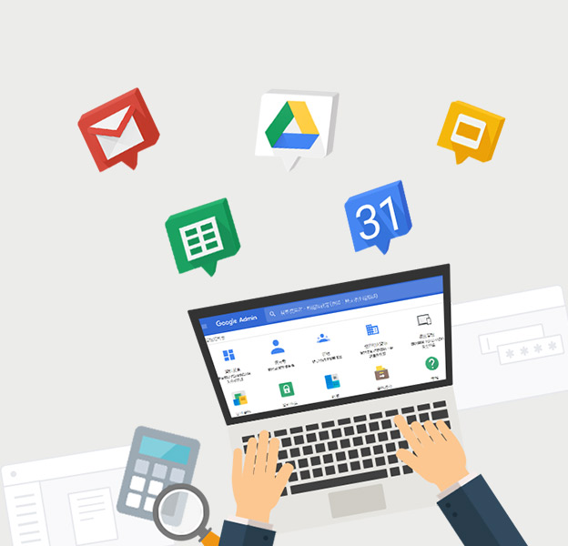 G Suite reseller TS Cloud offers a 30-day money back guarantee for all new customers in Malaysia.