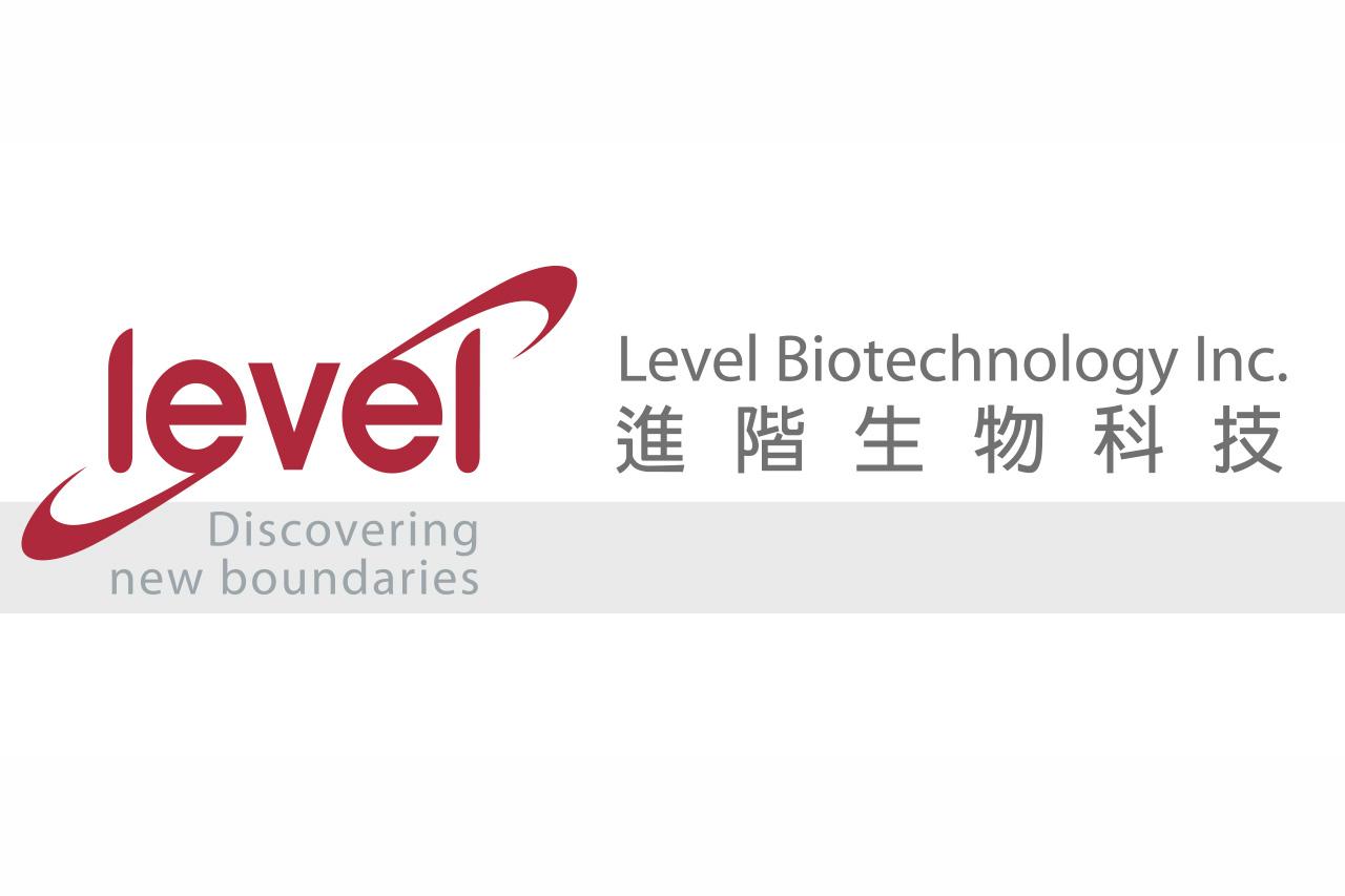Level Biotechnology Inc.