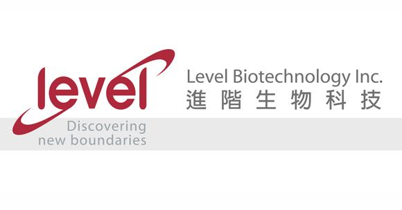 G Suite case study: Level Biotechnology Inc